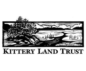 Kittery Land Trust