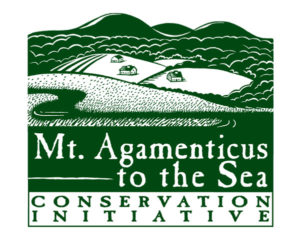 Mt. Agamenticus to the Sea Conservation Initiative