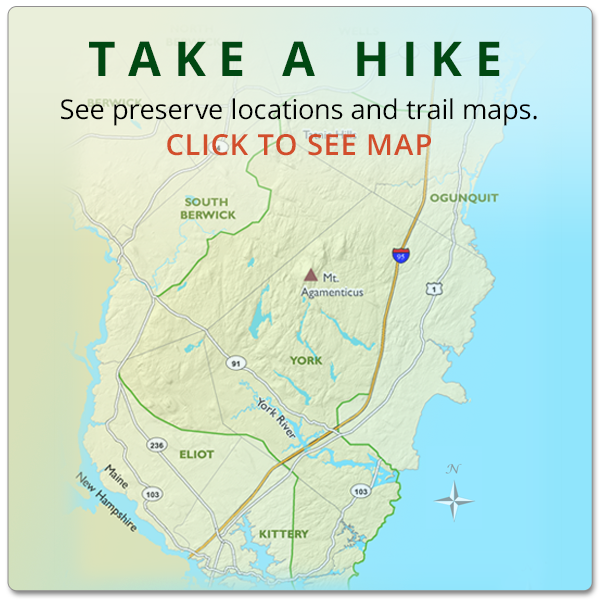 Take a Hike: See preserver locations and trail maps.