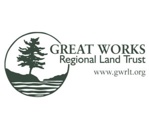 Great Works Regional Land Trust