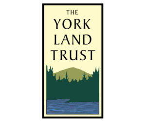 The York Land Trust